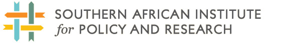 Southern African Institute for Policy and Research