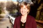 Lisa Cliggett : Fellow