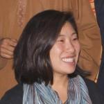Jessica M. Chu : Associate Fellow