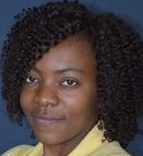 Ngao Mubanga :