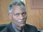 Manenga Ndulo :