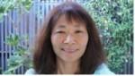 Ching Kwan Lee : Fellow