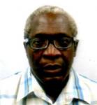 Jotham Momba :