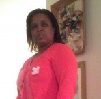 Rose Masuku : IT Consultant