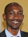 Caesar Cheelo : Associate Executive Director