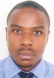 Mulenga Chonzi Mulenga :