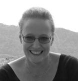 Marja Hinfelaar :