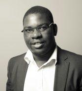 Cleopas Sambo : Fellow