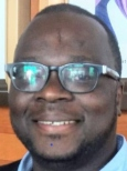 Dunia P. Zongwe :