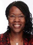 Agatha Siwale :
